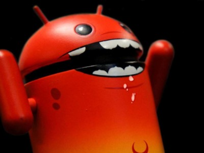 Malware op Android en wat je zelf kunt doen om het te voorkomen