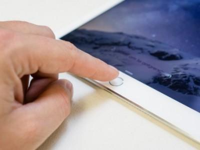 Code voor ontgrendelen en inloggen op iPhone of iPad vergeten? Zo los je het op
