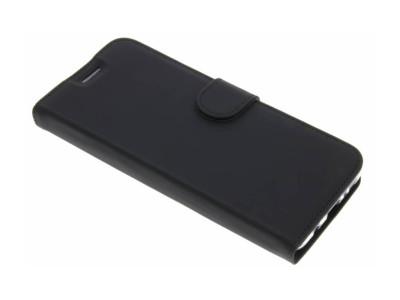 Smartphone accessoires voor tijdens je reis