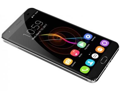 Review: Oukitel K6000 Plus, phablet met enorm grote batterij