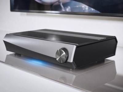 Review: Denon HEOS AVR – av-receiver voor de 21ste eeuw