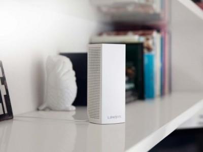 Review: Linksys Velop – een mesh-netwerk in huis
