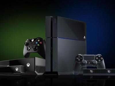 Beste apps voor op je PlayStation 4 en Xbox One: deze moet je hebben