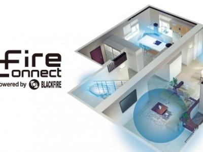 FireConnect: Wat is het en wat is het verschil met andere vormen van multiroom audio?