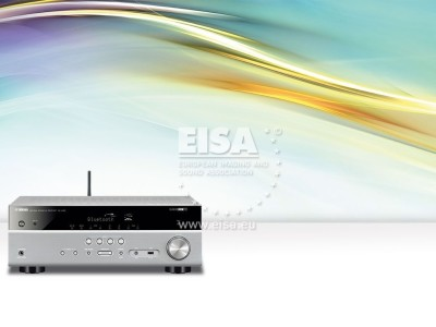 Winnaars EISA Awards 2017 - HT Audio
