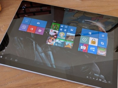 Windows 10 traag? Zo kun je je tablet of laptop sneller maken