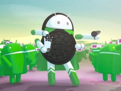 Android 8.1 Oreo: dit wil je weten over de software-update