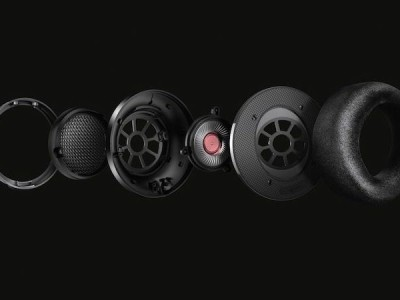 Hoofdtelefoondossier: 4 hifi headsets getest