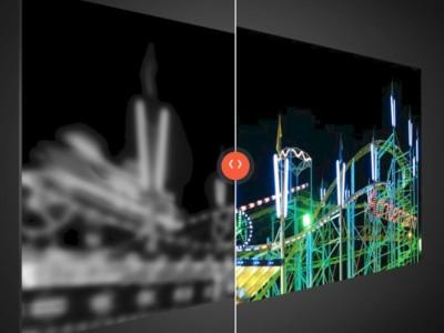 Alles wat je moet weten over achtergrondverlichting voor lcd led tv's