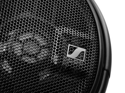 Review: Sennheiser HD 660 S - Een klassieker herboren