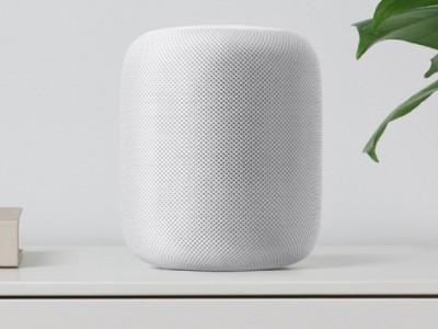 Apple HomePod: alles dat je moet weten over de slimme speaker van Apple