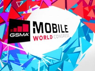 MWC 2018: dit mag je verwachten van Mobile World Congress 2018