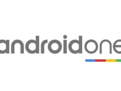 Android One: alles dat je moet weten over het slimme en veilige Android