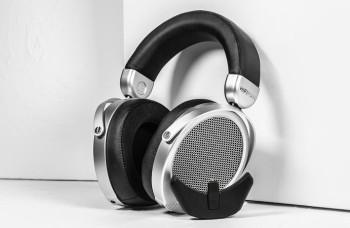 HiFiMan Deva Pro: over-ear hoofdtelefoon, bedraad of draadloos te gebruiken