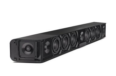 Sennheiser Ambeo Soundbar ondersteunt nu ook Sony 360 Reality Audio
