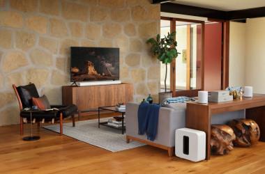 Review: Sonos Arc soundbar