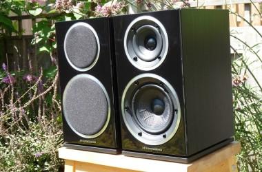 Review Wharfedale Diamond 220: goed geluid voor een zachte prijs