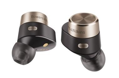Review Bowers & Wilkins PI7: een nieuw niveau in design