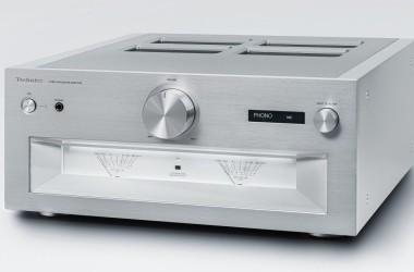 Review: Technics SU-R1000 digitale versterker - innovatief en compleet