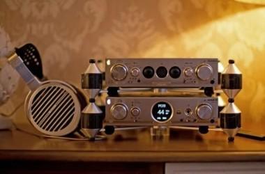 iFi Audio heeft modellen Pro iCAN en Pro iDSD bijgewerkt naar Signature-versies