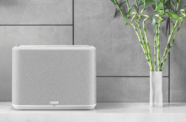Review: Denon Home-lijn - Denon versus Sonos
