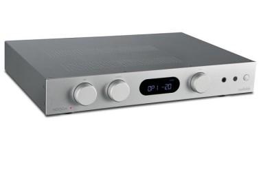 Review Audiolab 6000A: goed klinkend budgetvriendelijk regelcentrum