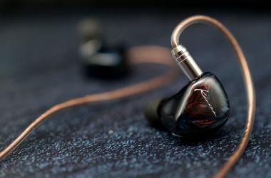 Review: Kinera Nanna - high-end in-ear oorjuwelen