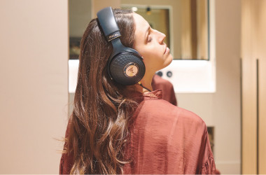 Review: Focal Celestee hoofdtelefoon - Grand Luxe