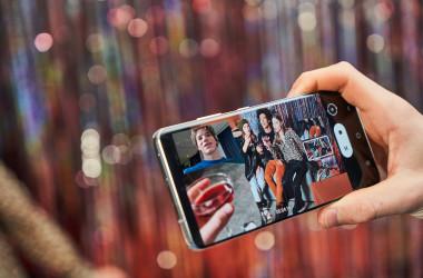 Review: Samsung S21 Ultra en Galaxy Buds Pro - tweemaal in de absolute top