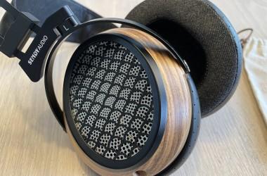 Review: Sendy Audio Aiva, head-fi met een premium design