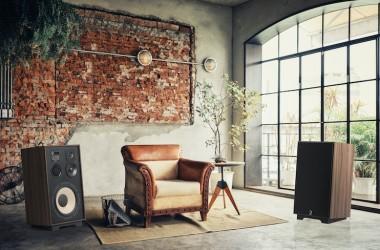 Review: Elipson Heritage XLS 15 luidspreker - moderne techniek in een vintage jasje