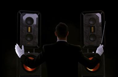 Review SoundPrism Excellent Floating actieve luidsprekers: van nadeel naar vooruitgang