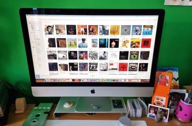 Review Audirvana Studio: Muziekspeler met totale controle