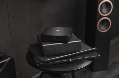 Review Argon Solo: budgetvriendelijke streamer (met Roon!)