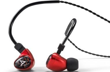 Prijsvraag D&D Audio: win de A&K Billie Jean in-ears