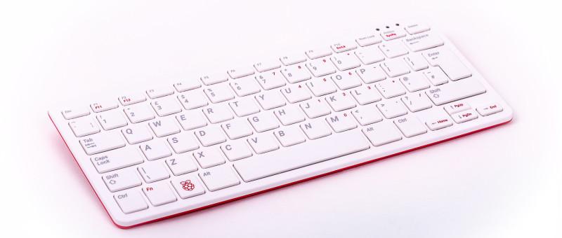 Officieel toetsenbord en muis