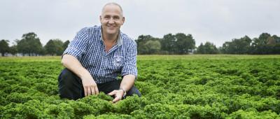Onze boeren: Bijzonderland