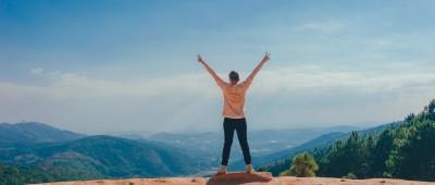 5 tips om je zelfvertrouwen te vergroten