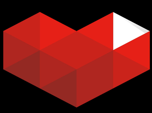 YouTube Gaming voegt Cardboard-modus toe