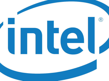 'Intel sluit afdeling die zich met wearables bezighoudt'