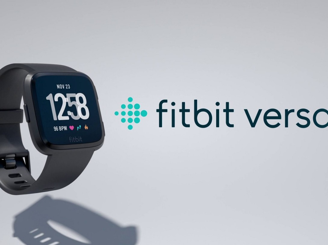 Fitbit brengt Quick Replies en Female Health Tracking naar app