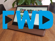 FWD Weekly update: Sonos Amp en een opvallende leren convertible