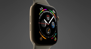 Apple lanceert watchOS 5 voor Apple Watch