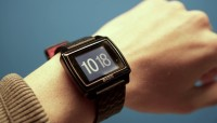 Review: Basis Peak smartwatch
