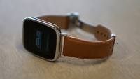 Review: Asus ZenWatch