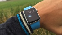 Review: Apple Watch smartwatch