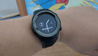 Review: Huawei Watch 2 - smartwatch met Android Wear 2.0