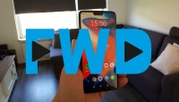 FWD Weekly update: de beste tablets en smartphones van dit moment en de eerste Ultra HD 8K tv