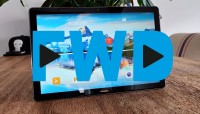 FWD Weekly update: High-end Android-tablet en een overzicht van Ultra HD Blu-ray spelers