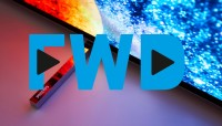 FWD Weekly update: receiver met werkelijk alle streamingopties en hands-on met de Galaxy Note 9